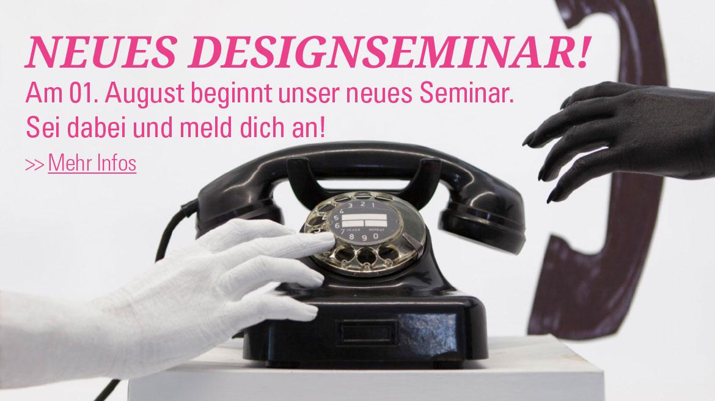 Info_2_Designseminar_20_21