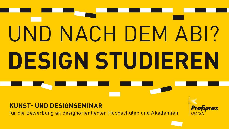 H_Design-studieren